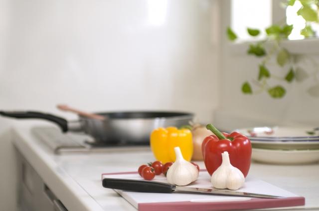 【ヒルナンデス】電気圧力鍋で作るバターチキンカレー 中川大志さん作(5月4日)