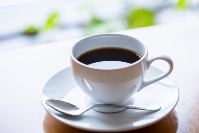 【家事ヤロウ】コーヒーを引き立ての味にする方法 料理が美味しくなるひと手間レシピ(5月4日)