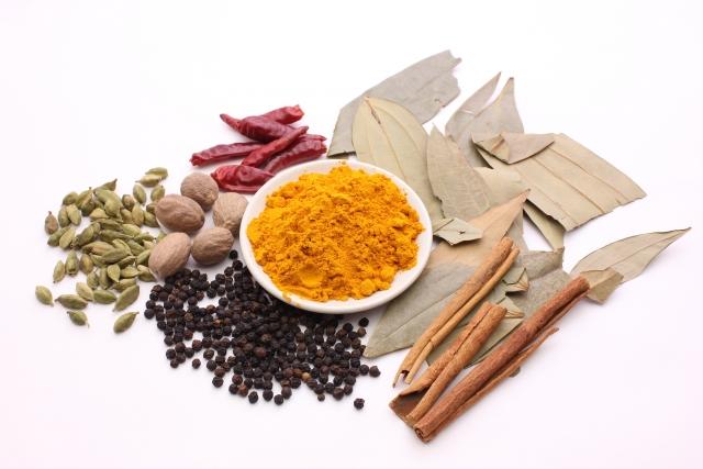 【あさイチ】「デュカ」シーズニングの作り方 スパイス料理レシピ(7月12日)