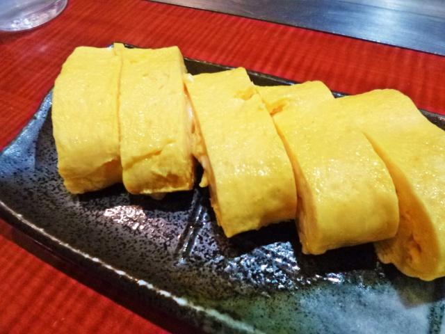 【ホンマでっかTV】巻かない卵焼きの作り方 リュウジさんの超時短レシピ(4月14日)