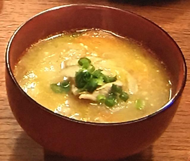 和田 明日香 チーズ タッカルビ