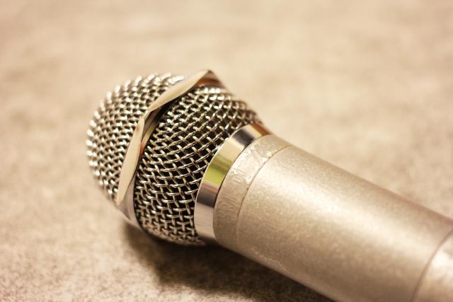 選ぶ 歌手 歌 の 上手い 男性 声楽 が 家