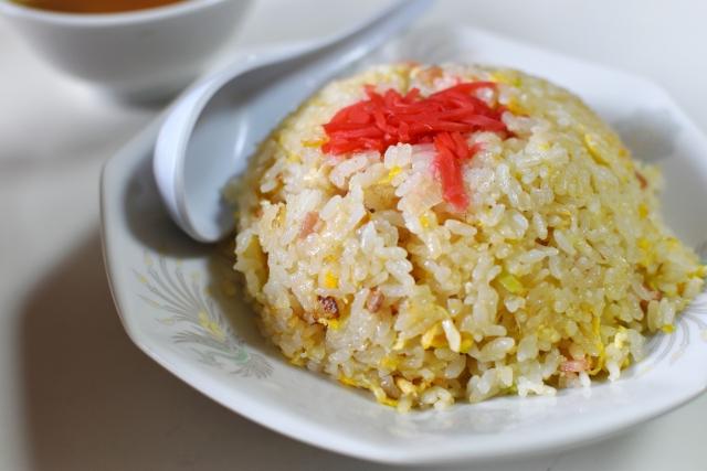 ジョブチューン セブンイレブン中華メニューtop10 超一流中華料理人がジャッジ その結果は 7月11日 News123