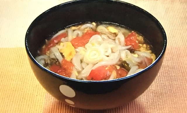冷凍 うどん アレンジ レシピ
