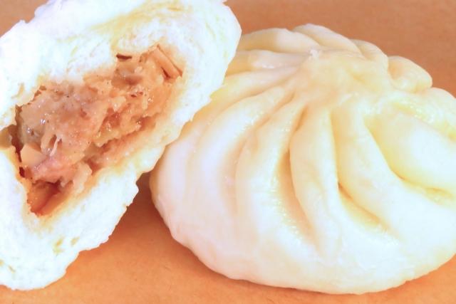 【家事ヤロウ】肉まんをふかふかに蒸す方法(作り方)料理が美味しくなるひと手間レシピ(5月4日)