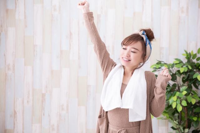 【林修の今でしょ講座】医者が感心した健康動画ベスト8を大発表(5月25日)