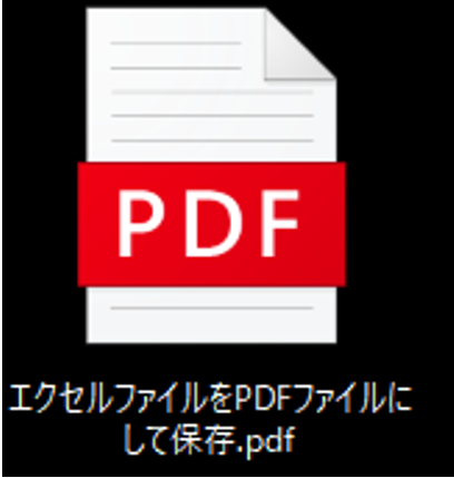 This image has an empty alt attribute; its file name is 7762dbc922d60b97c223058422d39b72.png