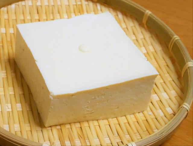 【メレンゲの気持ち】ヘルシーおつまみ豆腐の作り方 てぬキッチンのレシピ
