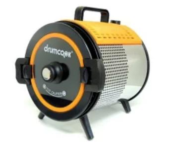 テドンドラムクック DR-750N drumcook