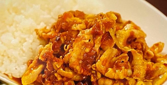 印度 カリー 子 レシピ
