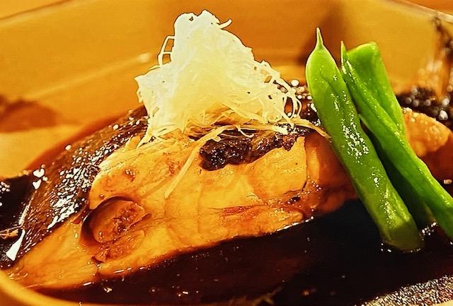 亮平 林 【きょうの料理】あさりのつくだ煮の作り方を紹介!林亮平さんのレシピ