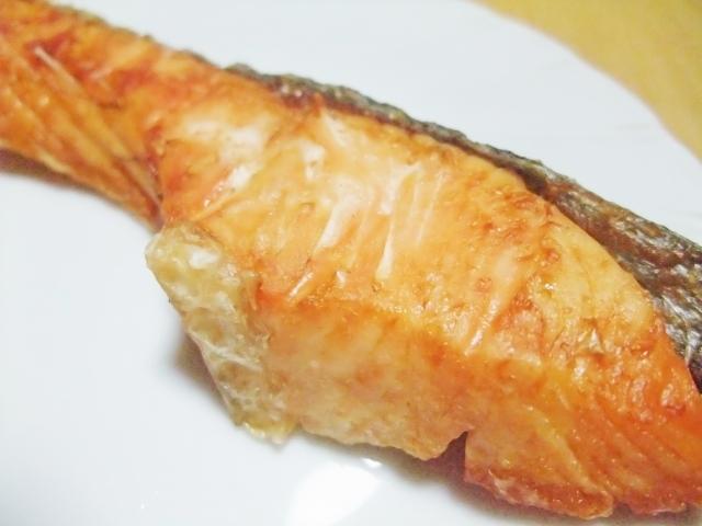 【家事ヤロウ】焼き鮭が美味しくなる方法(作り方)料理が美味しくなるひと手間レシピ(5月4日)
