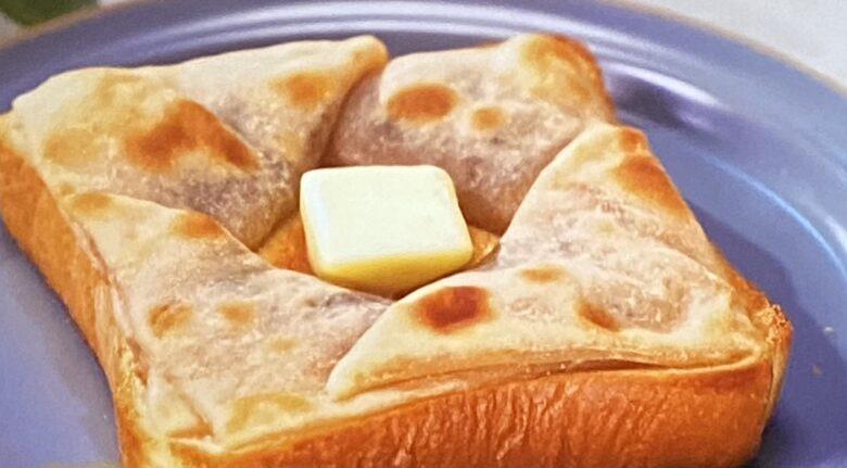 ざわつく 金曜日 ひと 手間 お 菓子 ポテトチップスの人気ランキング!定番から世界のポテチまで15商品