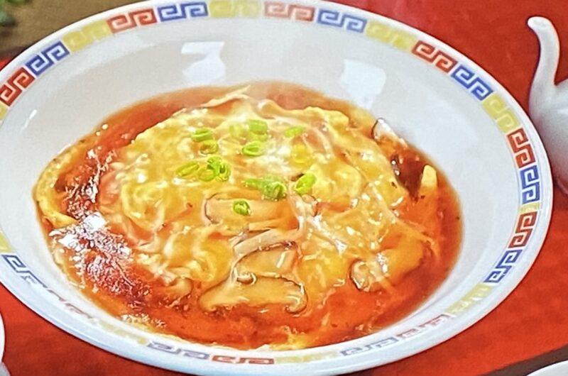 【ジョブチューン】天津丼の作り方 みきママレシピVS超一流料理人ジャッジ結果(3月13日)