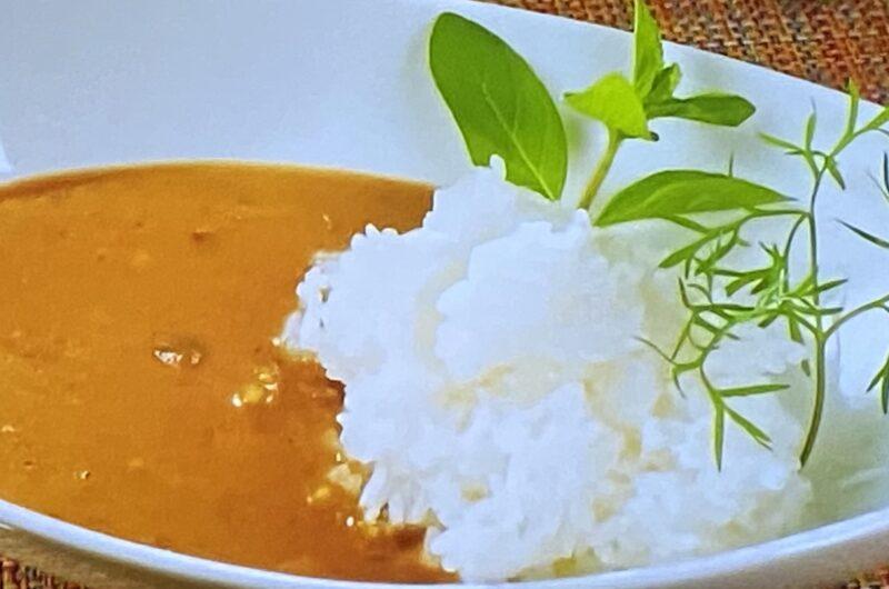 【ジョブチューン】スパイス増し増しカレーの作り方 シェフのレトルトカレーアレンジレシピ (4月17日)