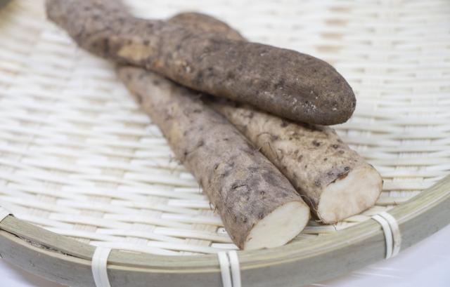 【相葉マナブ】自然薯のバターステーキの作り方 自然薯料理レシピ(4月18日)