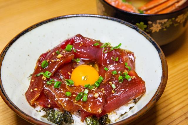 【家事ヤロウ】漬けマグロの作り方 焼肉のタレレシピ(5月25日)