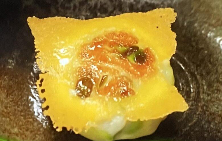 枝豆のはんぺんチーズ焼き 相葉マナブ