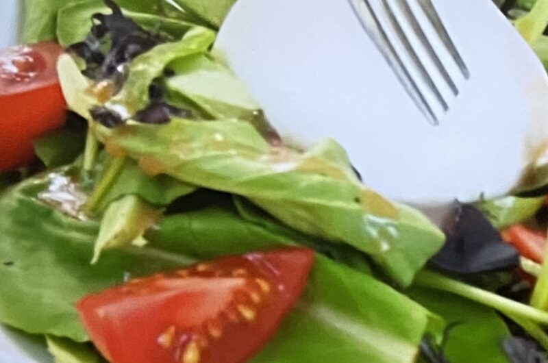 【沸騰ワード】ブッラータと天然水トマトのサラダの作り方 コストコパーティアレンジレシピ(6月18日)