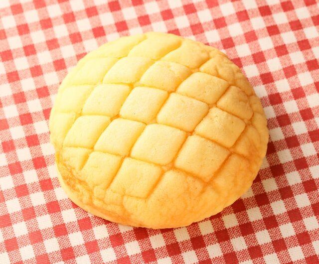 【相葉マナブ】メロンパンの作り方 タカミメロンレシピ(7月18日)