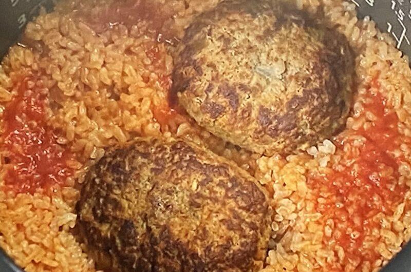 【サタプラ】 ピザ風炊き込みご飯炊き込みご飯の作り方 稲垣飛鳥さんのレシピ サタデープラス 7月17日