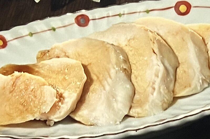 【サタプラ】の作り方 秒速レシピ(7月24日)