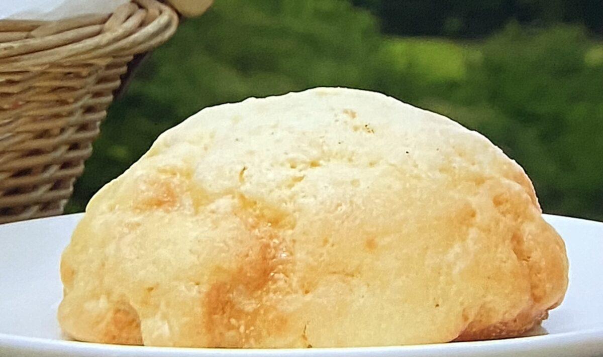 シオルベーカリー メロンパン せっかくグルメ 軽井沢