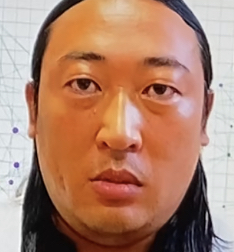 ロバート秋山さん相貌心理学