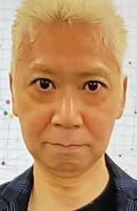 手塚とおるさん相貌心理学