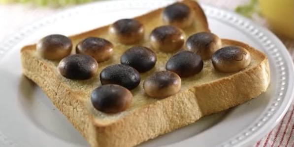 パックンチョトースト-サタプラ