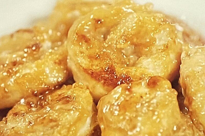 【サタプラ】 トリマヨ(節約エビマヨ)の作り方 リナティさん1週間夕食節約献立レシピ サタデープラス 10月2日